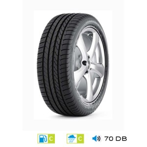 Goodyear_Efficient 205-45-17-88W-Verano