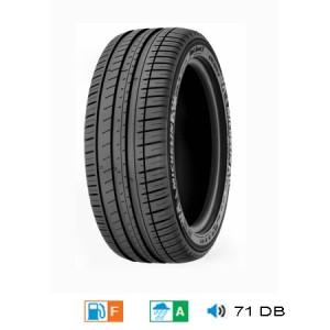 Michelin_Pilot 225-45-17-91Y-Verano