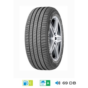 Michelin_Primacy3 215-50-17-95W-Verano