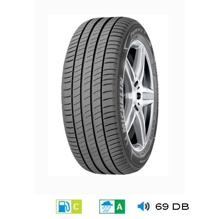 Michelin_Primacy3 215-50-17-95W-Verano
