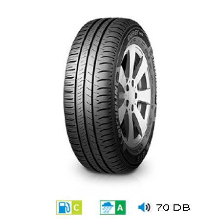 Michelin_Savert 195-65-15-91V-Verano