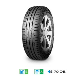 Michelin_Savert 205-60-16-92H-Verano